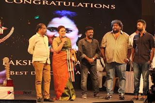 MGR Sivaji Academy Awards 2016 Stills  0071.jpg