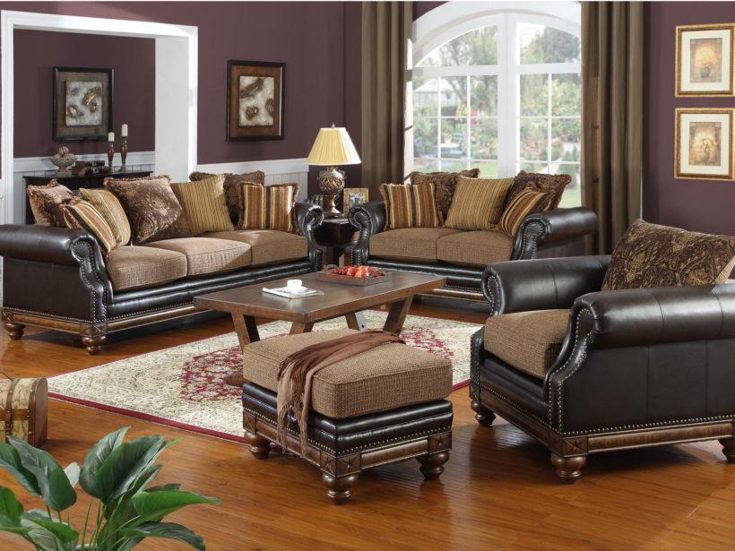 Furniture Design Eureka California furniture design classes - moncler-factory-outlets
