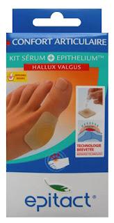 https://www.togi-sante.com/kit-de-2-patchs-serum-hallux-epitact-16131.html