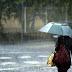 Confira as precipitações registradas nas últimas horas em 46 municípios da PB