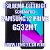 Esquema Elétrico Smartphone Samsung Galaxy J2 Prime TV G532MT Manual de Serviço