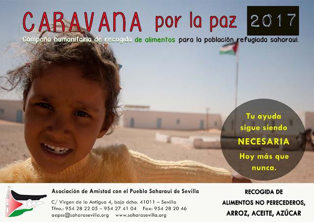 https://ia801506.us.archive.org/28/items/CARAVANA2017/CARAVANA%202017.mp4