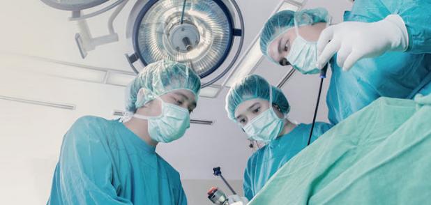 Mengapa Pasien Di Wajibkan Berpuasa Sebelum Operasi, Ternyata Alasannya Mengejutkan !!