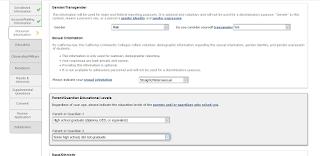 Cara Membuat Email Edu Terbaru Gratis email ac id sch id email student gratis domain 2018
