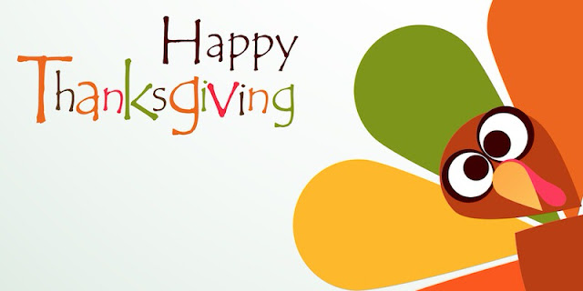Images-Happy-Thanksgiving