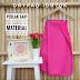 DryPad CuddleMe - Perlak Bayi