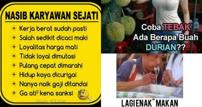 Gambar DP BBM Ngabuburit Bergerak