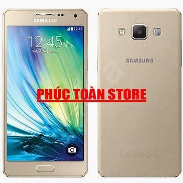 Tiếng Việt Samsung A500F 4.4.4 alt