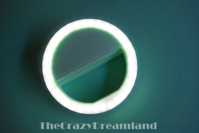 light-led-rechargeable