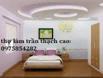 tai-sao-nen-lam-tran-nha-bang-thach-cao