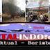 Terkait Pembakaran Kantor Polisi Di Aceh,Ini Penjelasan Dan Penegasan Kapolda Aceh