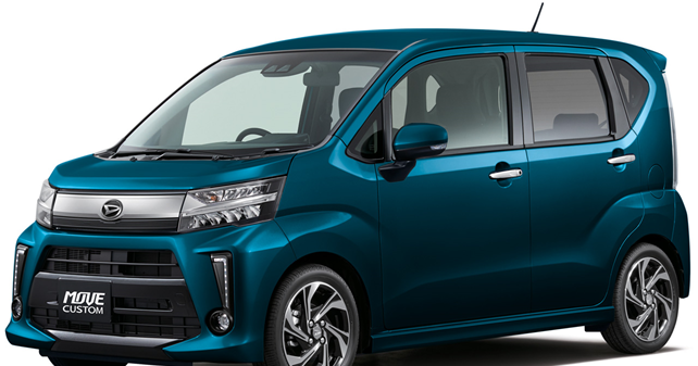 Rental Car Japan - Cheap Japanese car hire: Miyazaki cheap ...