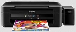 Epson Drivers Impresora L220 Descargar