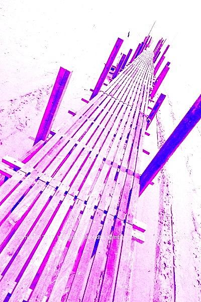 Found Slides: Minimalism 03