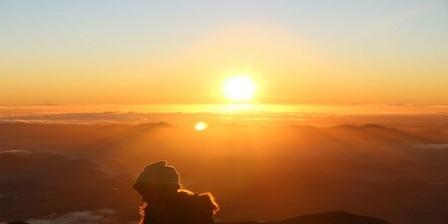 Bisa Menimbulkan Rasa Syukur Dalam Menjalani Hidup