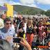 Exclusivo: Governador Rui Costa poderá vir este mês para cidade de Ponto Novo, confira detalhes