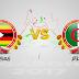 مباراة الجزائر وزيمبابوى اليوم والقنوات الناقلة بى أن ماكس HD1