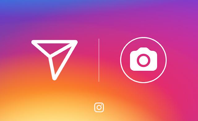 Cara Menyembunyikan Komentar di Siaran Langsung Instagram