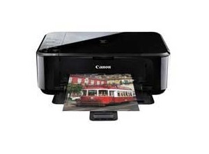 Canon PIXMA MG3155 Driver Free Download and Review
