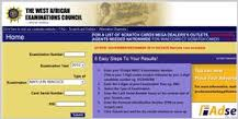 WAEC Result 2015 is Out @ www.waecdirect.org?