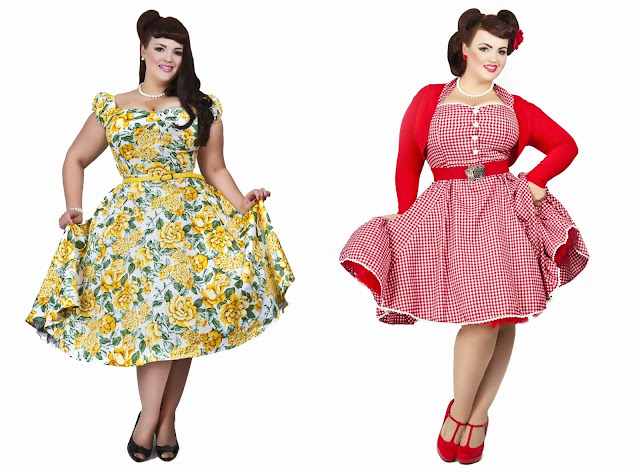654682ba70ae Follow Collect If Clothing on Instagram at  collectifclothing!