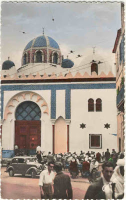 le-palais-ahmed-bey-un-des-beaux-monument-de-l-art-arabe-au-maghreb.jpg
