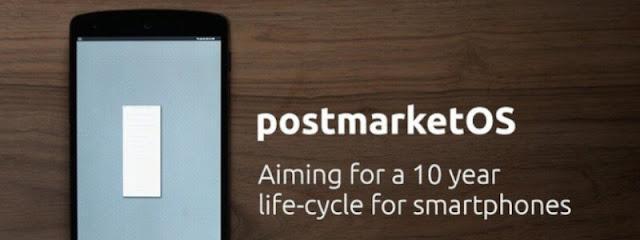 sistema-mobile-postmartketos