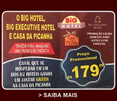 http://www.hotelbig.com.br/p/promocao-big-hotel-e-casa-da-picanha.html