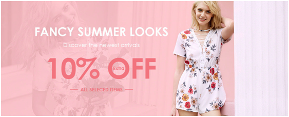 http://www.zaful.com/promotion-fancy-summer-looks-special-597.html?lkid=96674