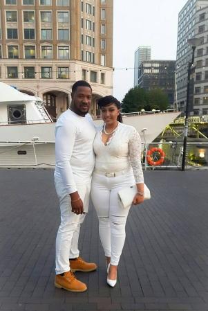 Nigeria celebrity scandals