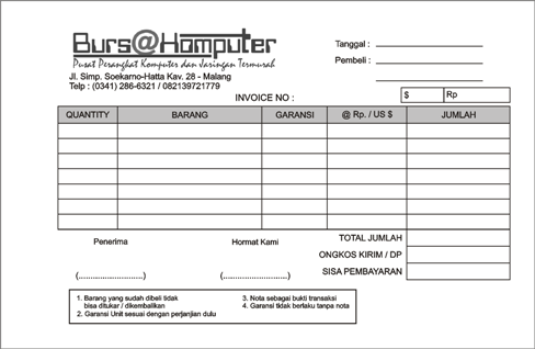 Image Result For Travel Bandung Depok