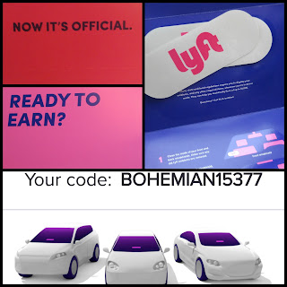 Lyft_decal_signup
