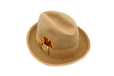 03b3888d7c2 Dorfman Pacific Hat