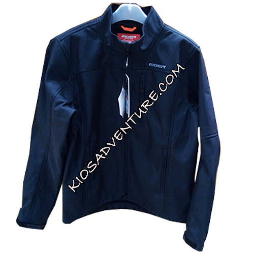 Jaket Eiger J497 J. OPTIMA