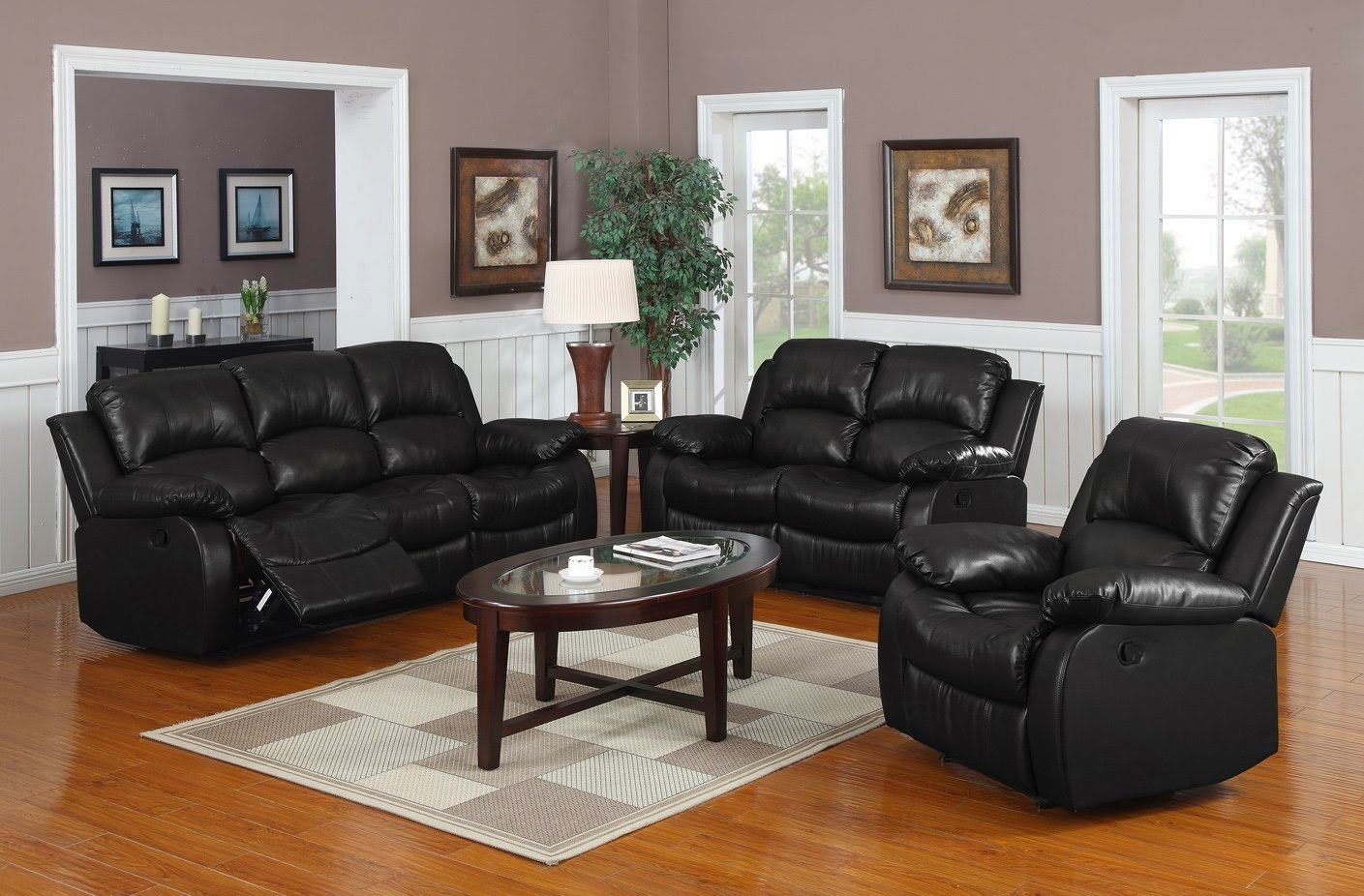 Cheap Leather Sofa. Leather Sofa