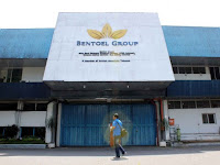 Bentoel Group - Recruitment For S1, S2 , Fresh Graduate, Semua Jurusan Global Graduate Program Bentoel November 2016