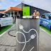 Правда об электромобилях и мнимой экономии их использования