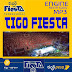 AUDIO | Engine - Tigo FIESTA | Download