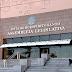 Assembleia realiza audiência pública para debater Código de Integridade dos Fornecedores