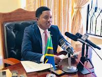 The Government employs 4549 Teachers | Ajira Za Ualimu Tanzania 2019
