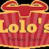 Diseño de Logo para Lolo's Food