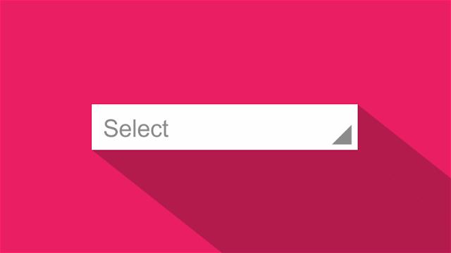 2 Cara Menambahkan List Item pada ComboBox di Visual Basic 6