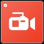 AZ Screen Recorder (Aplikasi Perekam Layar Android Terbaik Gratis Tanpa Root)