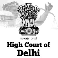 Delhi High Court JJA Recruitment 2017