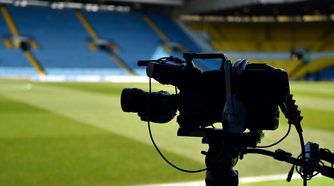 DIRETTA Calcio Milan-Parma Streaming Rojadirecta Roma-Inter Gratis, dove vedere le partite Oggi in TV. Domani Atalanta-Napoli.