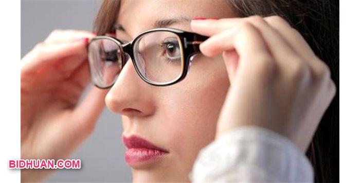 Penyebab Mata Silinder atau Astigmatisme