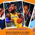 """""""Mostra Para Rir 2"""" está em cartaz no Museu Zequinha de Abreu"""