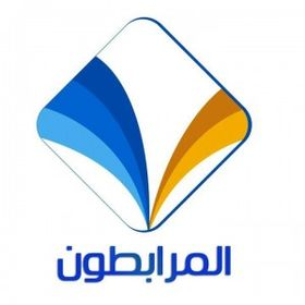 Elmourabiton TV frequency Arabsat 5A
