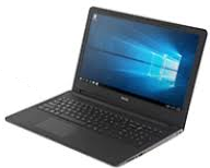 Dell Inspiron 14 3465 driver and download