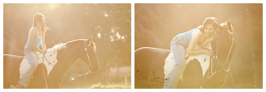 Senior portrait by Green Bay photographer Casi Lea Photography www.CasiLea-Photography.com